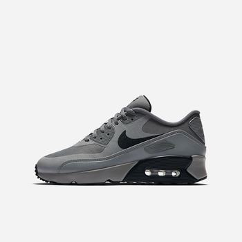 Nike Air Max 90 Ultra 2.0 LE - Gri