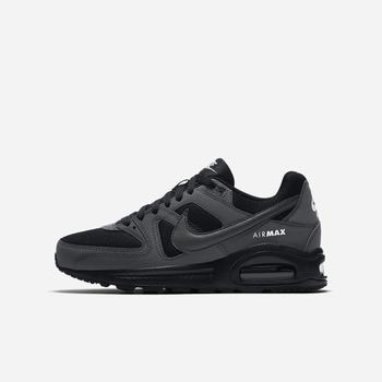 Nike Air Max Command Flex - Siyah