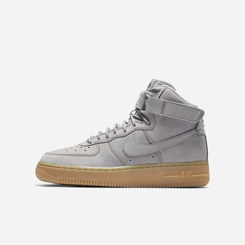 Nike Air Force 1 High WB - Gri
