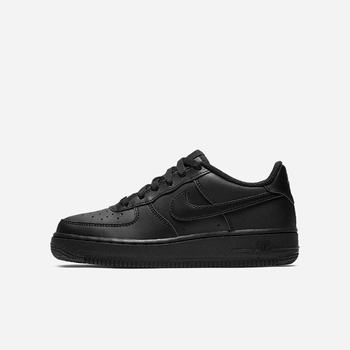 Nike Air Force 1 - Siyah