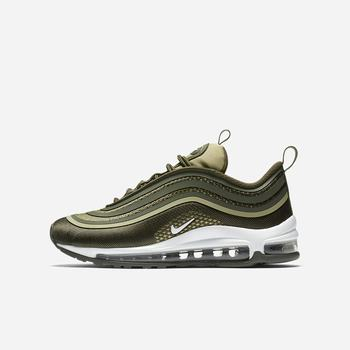 Nike Air Max 97 Ultra '17 - Haki