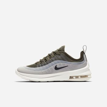 Nike Air Max Axis - Haki