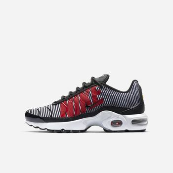 Nike Air Max Plus - Beyaz