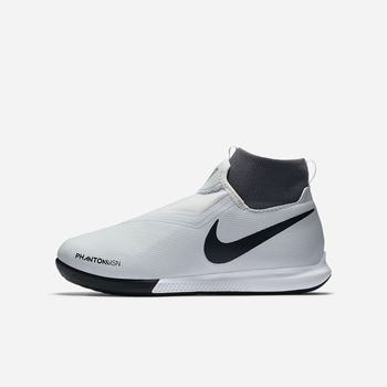 Nike Jr. Phantom Vision Academy Dynamic Fit IC - Platini