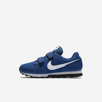 Nike MD Runner 2 - Mavi