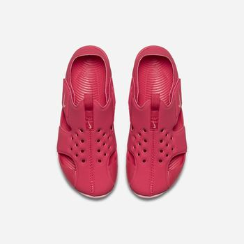 Nike Sunray Protect 2 - Pembe