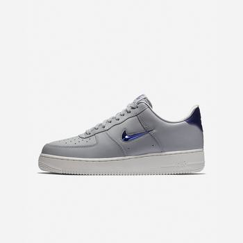 Nike Air Force 1 '07 LV8 - Gri