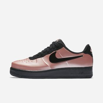 Nike Air Force 1 Foamposite Pro Cupsole - Mercan