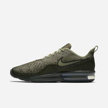 Nike Air Max Sequent 4 - Haki