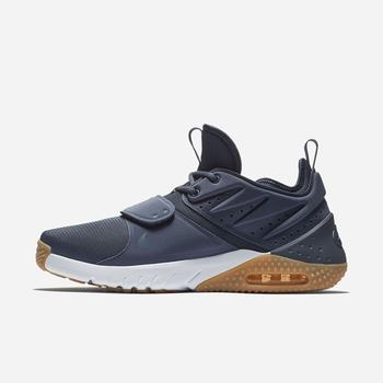 Nike Air Max Trainer 1 - Mavi