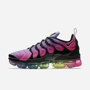 Nike Air VaporMax Plus BETRUE - Mor