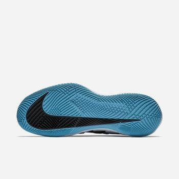 Nike Air Zoom Vapor X Hard Court - Siyah