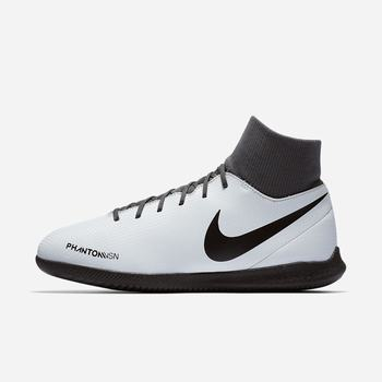 Nike Phantom Vision Club Dynamic Fit IC - Platini