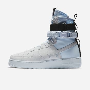 Nike SF Air Force 1 - Mavi