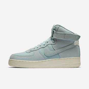 Nike Air Force 1 High '07 - Mavi