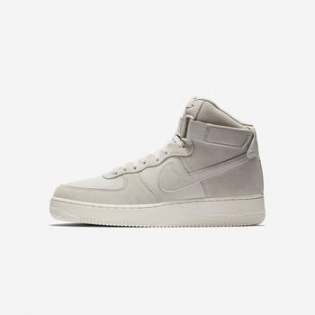 Nike Air Force 1 High '07 - Haki