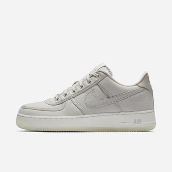 Nike Air Force 1 Low Retro QS - Açık