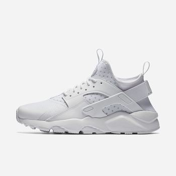 Nike Air Huarache Ultra - Beyaz