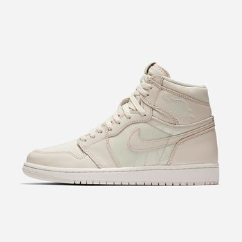 Nike Air Jordan 1 Retro High OG - Haki