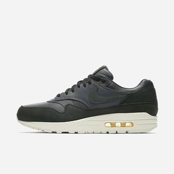 Nike Air Max 1 Pinnacle - Siyah