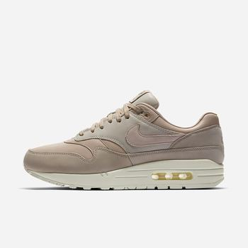 Nike Air Max 1 Pinnacle - Kahverengi