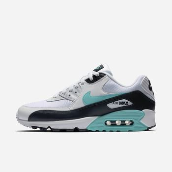 Nike Air Max 90 Essential - Beyaz