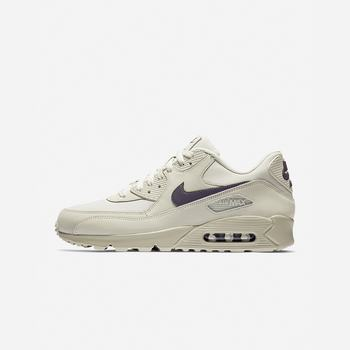 Nike Air Max 90 Essential - Açık