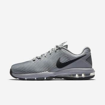 Nike Air Max Full Ride TR 1.5 - Gri