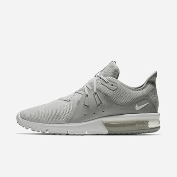 Nike Air Max Sequent 3 - Gri