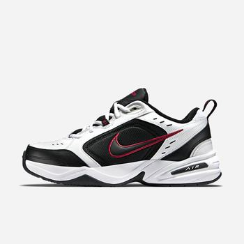 Nike Air Monarch IV - Beyaz