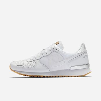 Nike Air Vortex - Beyaz