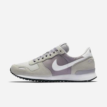Nike Air Vortex - Gri