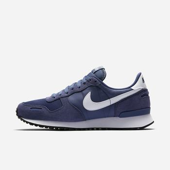 Nike Air Vortex - Mavi