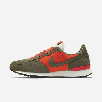 Nike Air Vortex - Turuncu