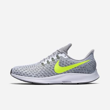 Nike Air Zoom Pegasus 35 - Beyaz