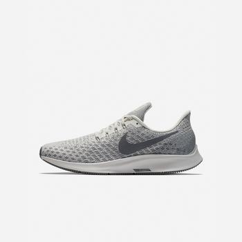 Nike Air Zoom Pegasus 35 - Gri