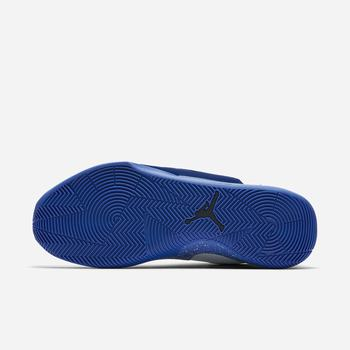 Nike Jordan Fly Lockdown - Beyaz