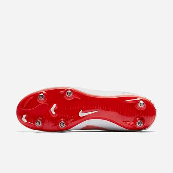 Nike Mercurial Superfly VI Academy SG-PRO - Gri
