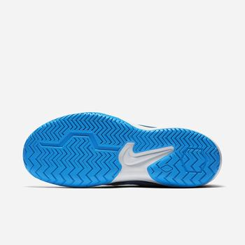 Nike Court Air Zoom Resistance Hard Court - Gri