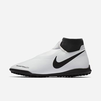 Nike Phantom Vision Academy Dynamic Fit TF - Platini