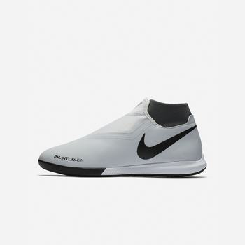 Nike Phantom Vision Academy Dynamic Fit IC - Platini