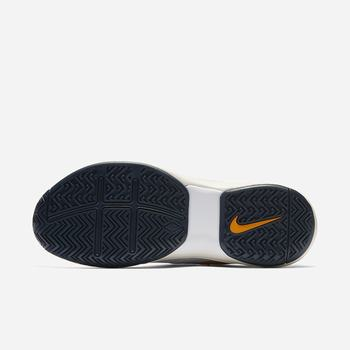 Nike Court Air Zoom Prestige Hard Court - Beyaz