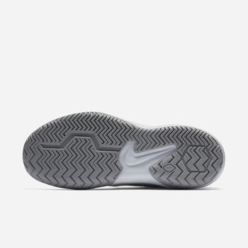 Nike Court Air Zoom Resistance Hard Court - Beyaz