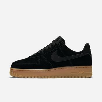 Nike Air Force 1 '07 SE - Siyah