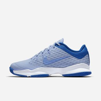 Nike Court Air Zoom Ultra Hard Court - Kraliyet Mavisi