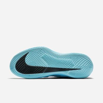 Nike Court Air Zoom Vapor X Hard Court - Açık Mavi
