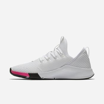 Nike Air Zoom Elevate - Beyaz
