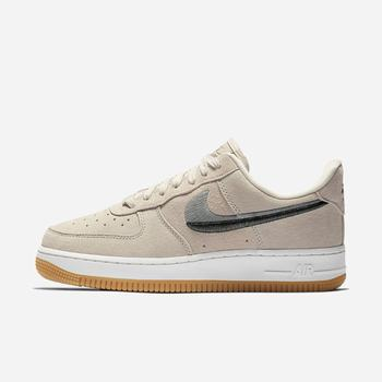 Nike Air Force 1 '07 LX - Haki