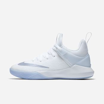 Nike Zoom Shift - Beyaz